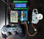 konsola playstation