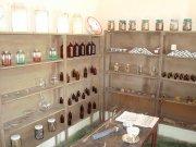 sklep z lubrykantami