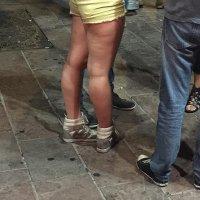 damskie buty sneakers