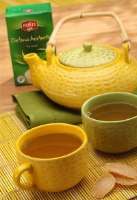 http://magiaorientu.com.pl/category/herbaty-klasyczne-zielone